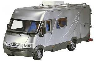 id e cadeau camping jouets camping car jeux pour camping. Black Bedroom Furniture Sets. Home Design Ideas