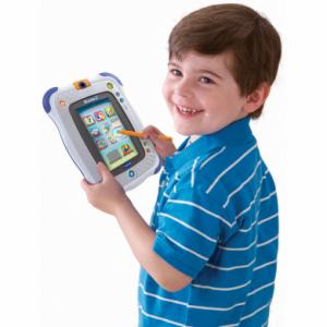 Idee cadeau enfant cadeau anniversaire 3 ans jeu educatif - Console de jeux pour enfant ...