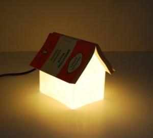 lampe-repose-livre