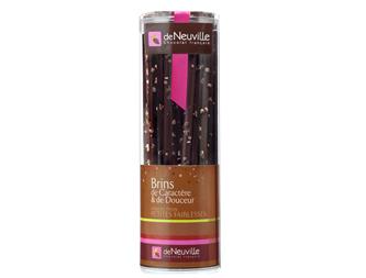 Top 3 des chocolats à moins de 20 euros