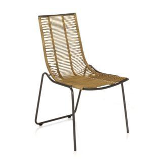 Offrir du mobilier design insolite