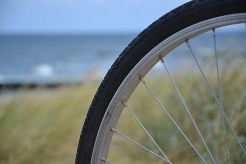 Offrir un voyage à vélo