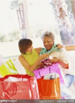 Offrir des vêtements: conseils pour ne pas se tromper