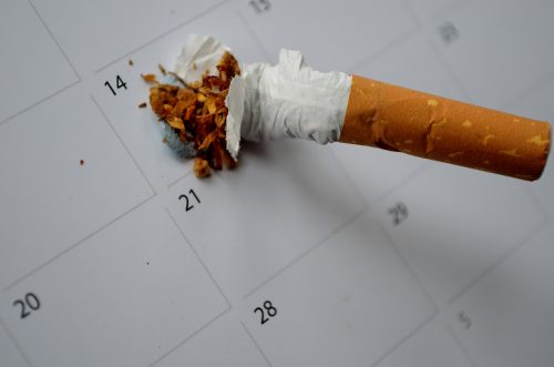 4 idées cadeaux pour arrêter de fumer