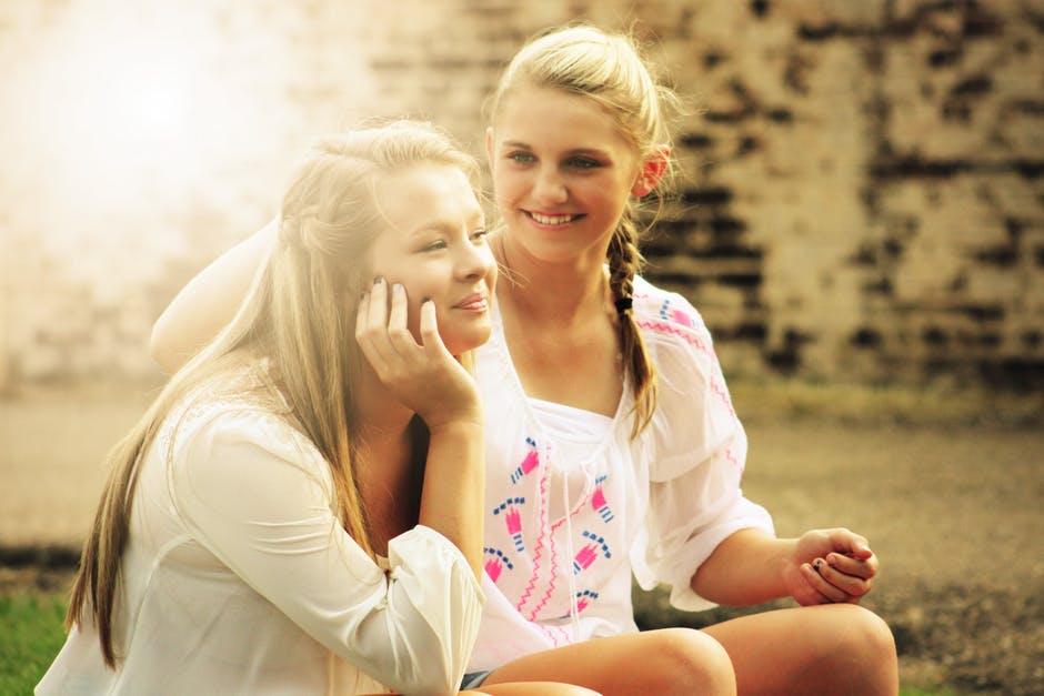Idée Cadeau 18 Ans Meilleure Amie 4 idées cadeaux pour les 18 ans de votre meilleure amie   insolite