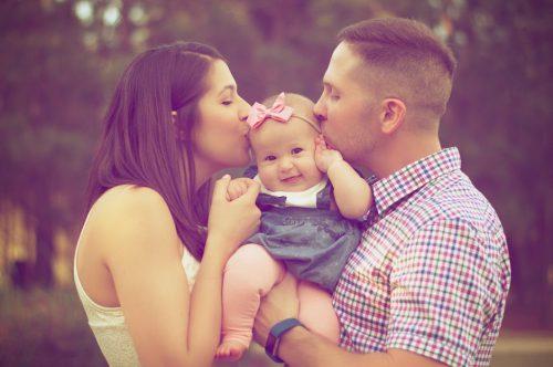 4 idées cadeaux pour ravir de jeunes parents