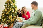 Cadeau insolite : offrir des sous-vêtements