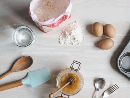10 idées cadeaux pour les apprentis cuisiniers