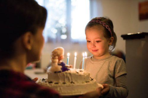 4 idées de cadeaux à offrir à une petite fille