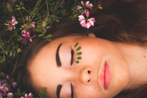 Top 5 des idées cadeaux beauté et bien-être