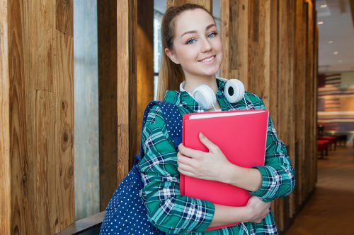 Qu'offrir à un jeune diplômé?