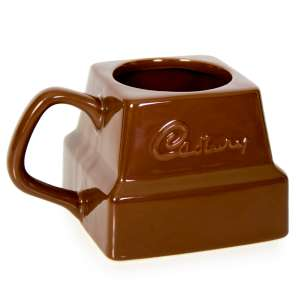Un cadeau original à offri pour un fanatique du chocolat