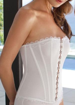 corset lejaby