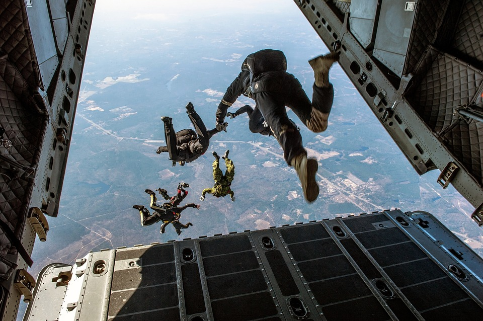 saut-parachute-avion