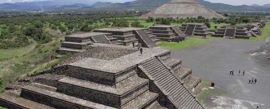 voyage-solidaire-mexique