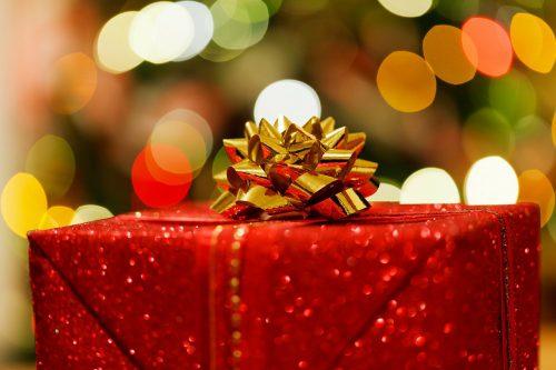 Quel cadeau offrir à une femme à Lyon ?