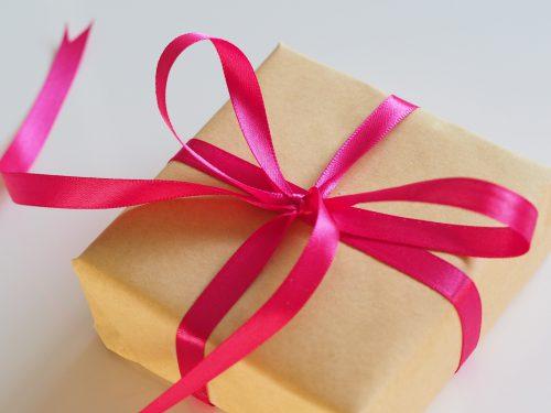 Quel cadeau personnalisé pour célébrer une naissance ?